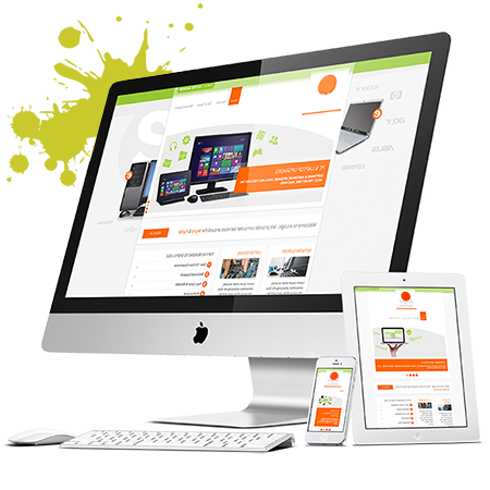 Best Web Designing Company | Professional Website Designers?