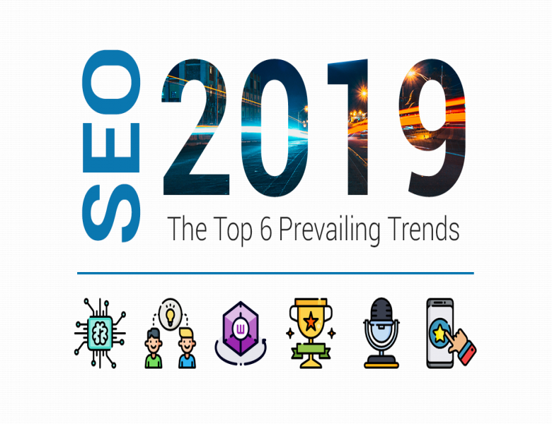 Why 2019 will be a crucial year for SEO?
