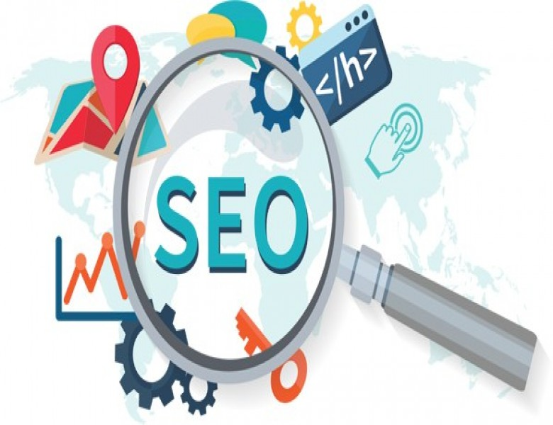 Find Quality SEO Services at Quite Affordable Price