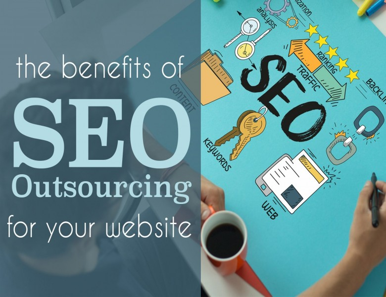 SEO: An Important Ladder To Grow Your Online Business