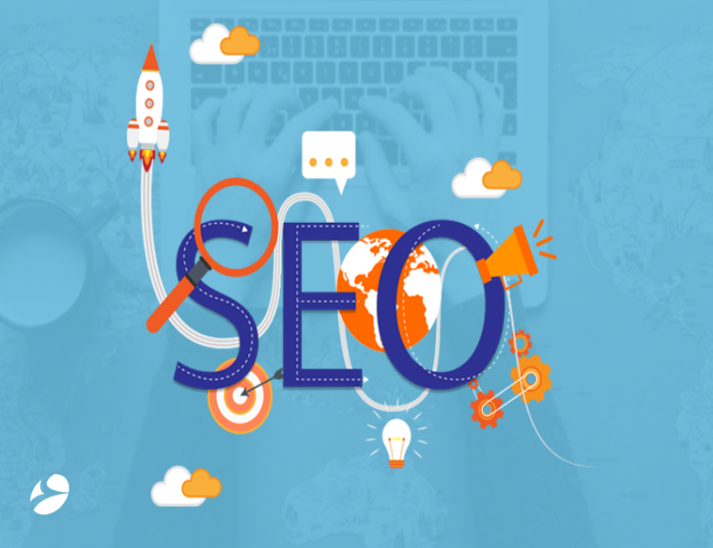 Why To Choose A Freelancer For SEO Projects?
