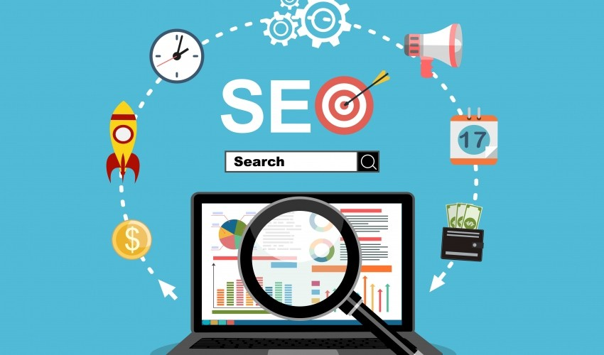 Why Tour and Travel Company Need To Hire SEO Specialist?