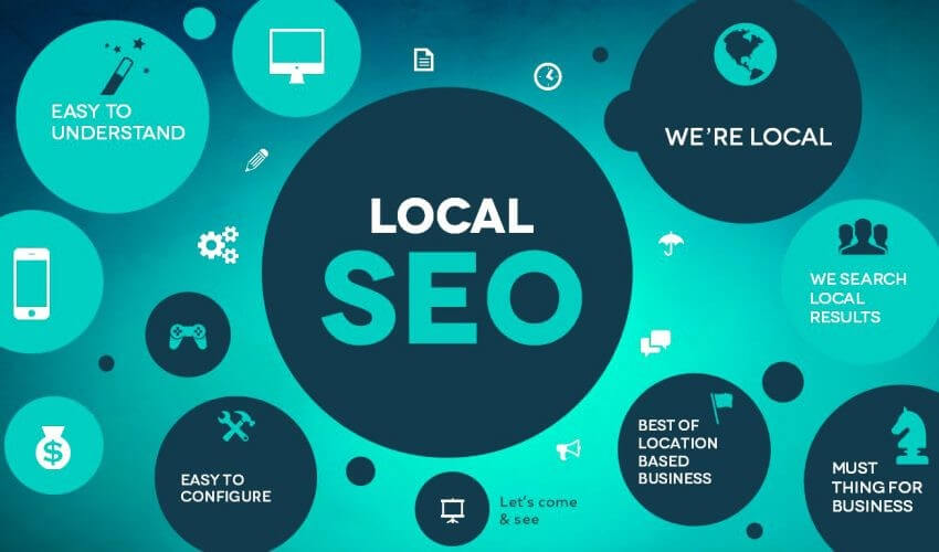 Why To Hire SEO Agency For Local Business?