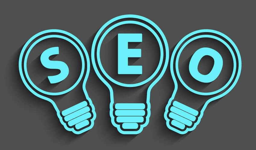 SEO Risks You Can Take While Building A Website