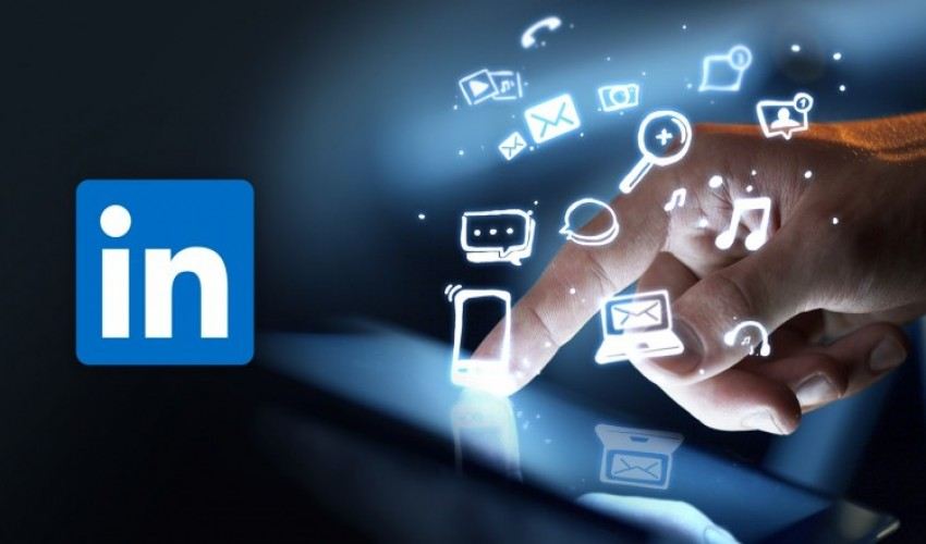 LinkedIn Management Services