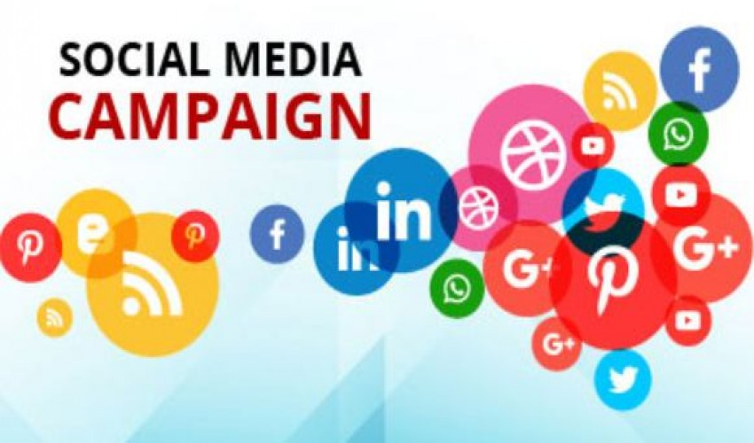 How To Run Social Media Campaigns